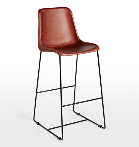 Bond Bar Stool Rejuvenation