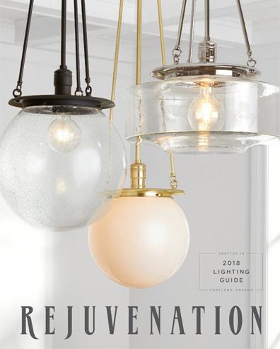 2018 lighting guide thumb