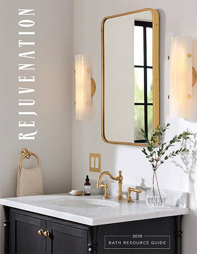 Bath 2019