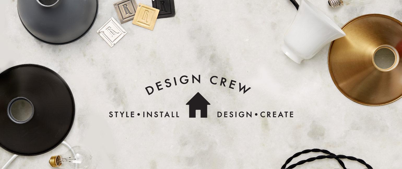 Designservices banner