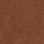 Pure Saddle Leather