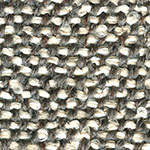 Wildwood Tweed Ash