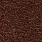 Pure Molasses Leather