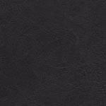 Leather Burnham Black