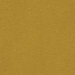 Vance Velvet Mustard