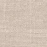 Gent Linen Flax