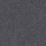 Wool Blend Elegance Grey