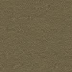 Leather Congo Celadon