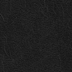 Mont Blanc Midnight Leather