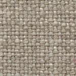 Crossweave Kendrew Linen