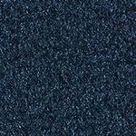 Distressed Velvet Ink Blue