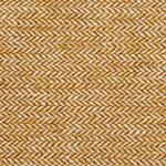 Wool Blend Tweed Amber