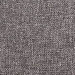 Brushed Linen Gray Flannel