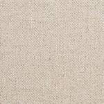 Brushed Linen Natural Flannel
