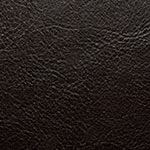 Leather Bombardier Gray
