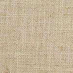 Linen Weave Zulu Rawhide Ivory
