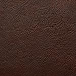 Pure Leather Molasses