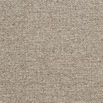Tweed Martin Natural
