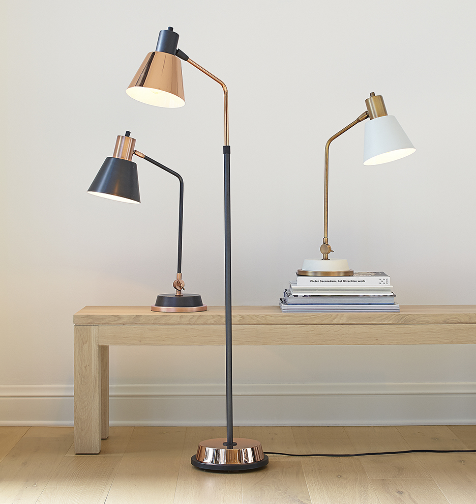 Cylinder task table lamp rejuvenation share your style myonepiece mozeypictures Image collections