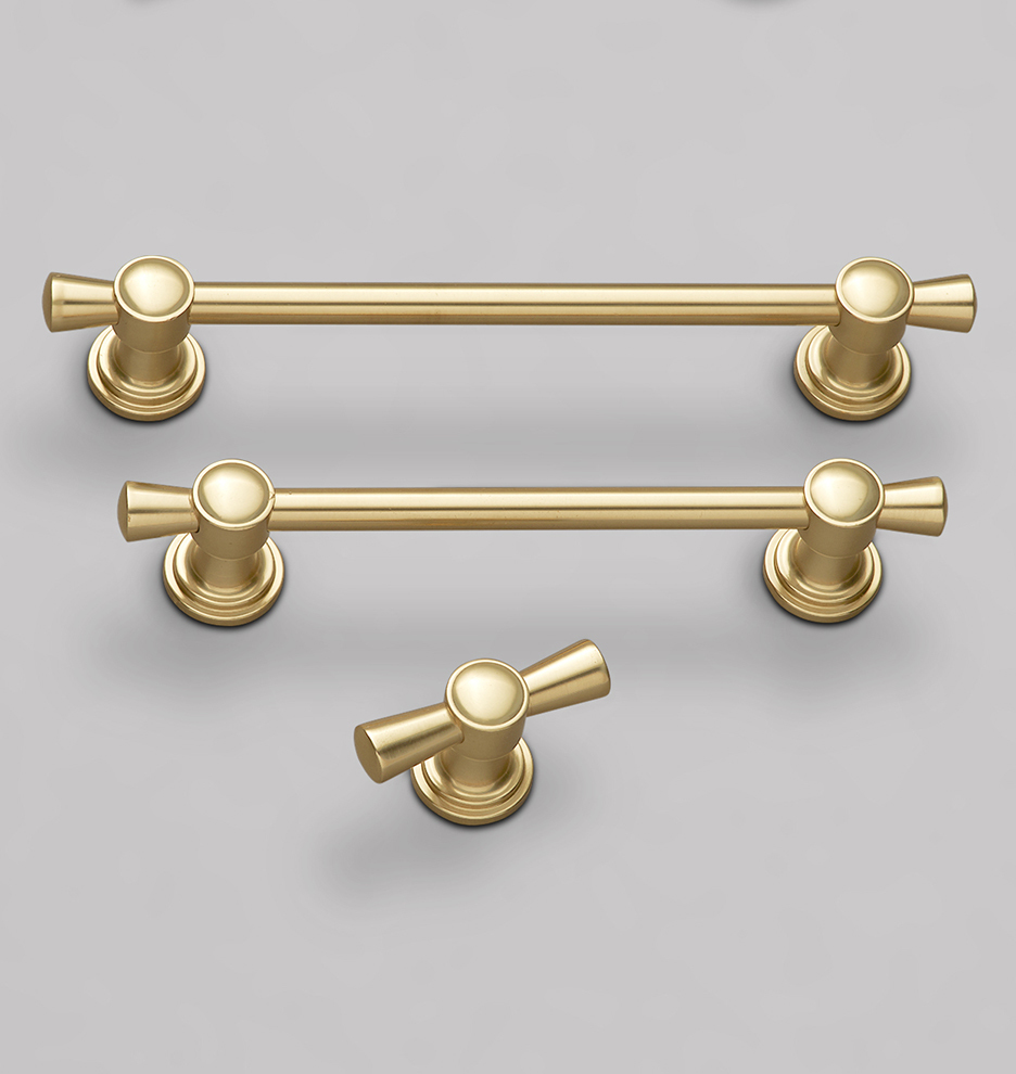 copper pull for rhpinterestcom attachment antique drawer knobs kitchen ideas home awesome handles rose public white cabinets gold pulls andrhetsycom interior