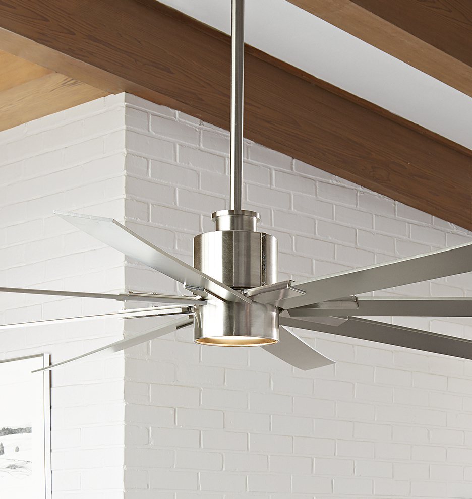 inch lights weathered oak ceiling with blades p windmill fan indoor fans galvanized quorum