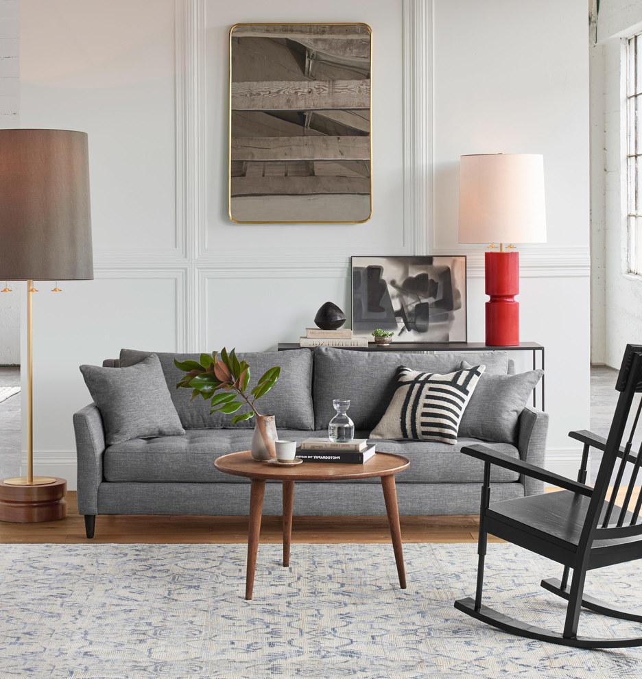 Share your style myonepiece Hastings Sofa
