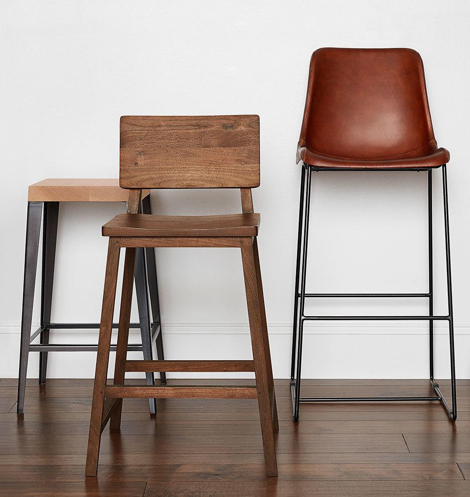 bar com barstool c stool usonahome counter stools