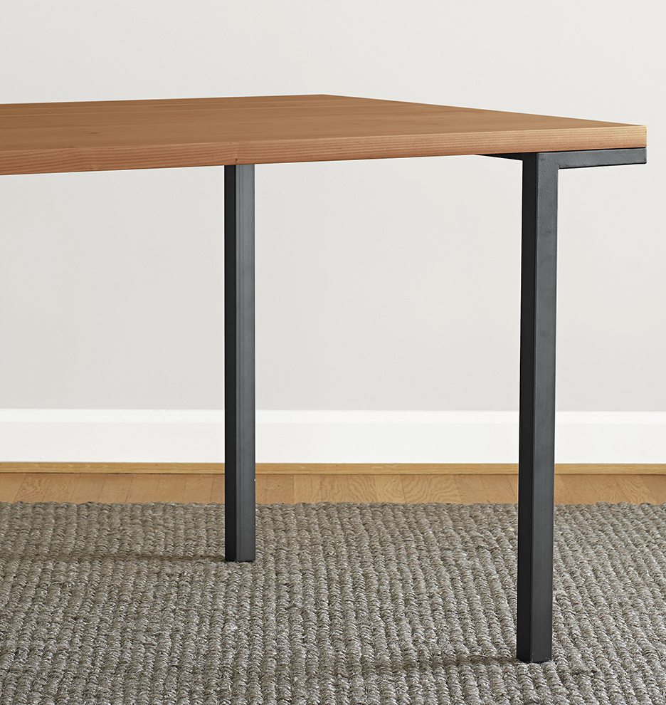 Furniture · Dining Tables; Canby Parsons Table. Sorry, There Is No Preview  Image For This Product Option.