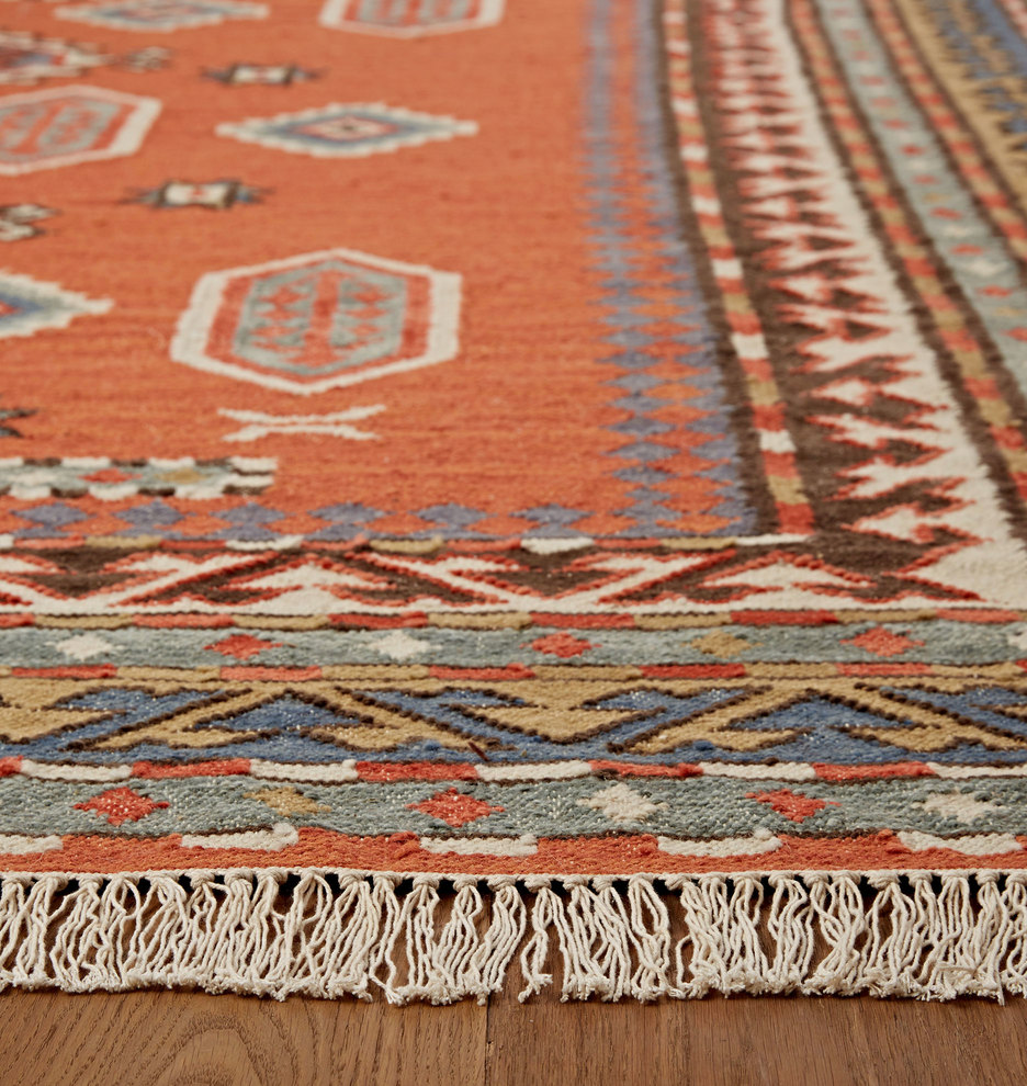 gb by main weave flat en rug in vintage silow swedish ingegerd prod s rugs
