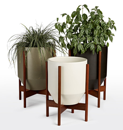 giveaway a and sfgirlbybay planter reader sale modernica