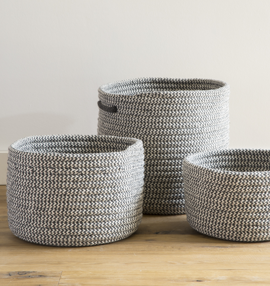 High Quality ... Trays; Cablelock Wool Basket. Ships FREE