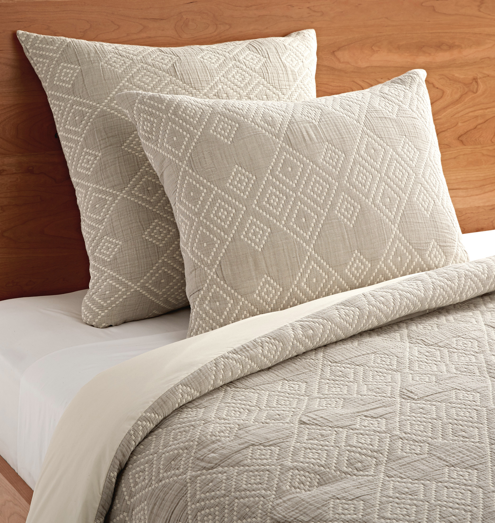 pillowcases cover bedding fitted charisma mega set satin duvet sheet matelasse itm