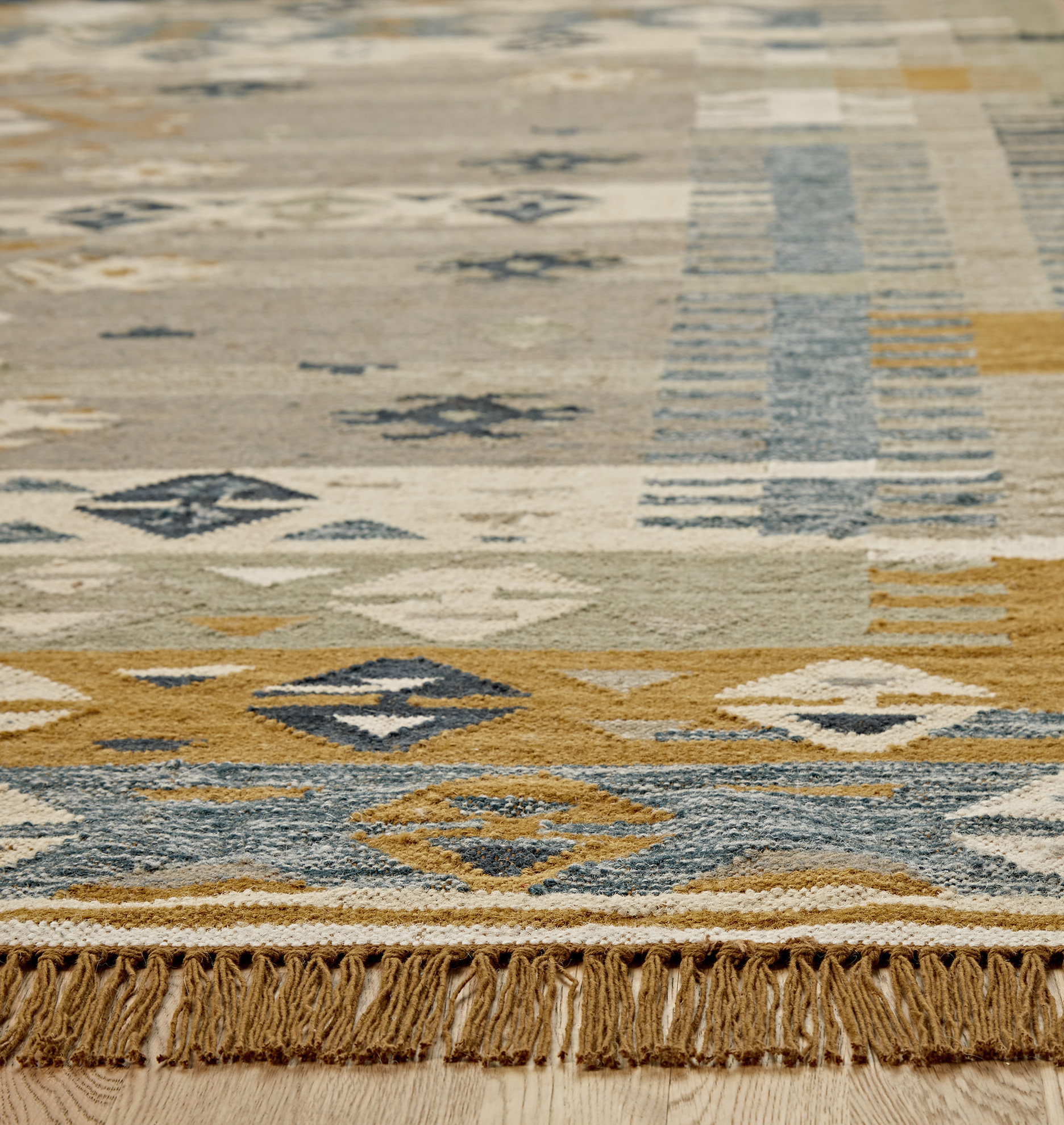 flatweave ideas your area weave rugs luxury for flat decorating rug home stunning