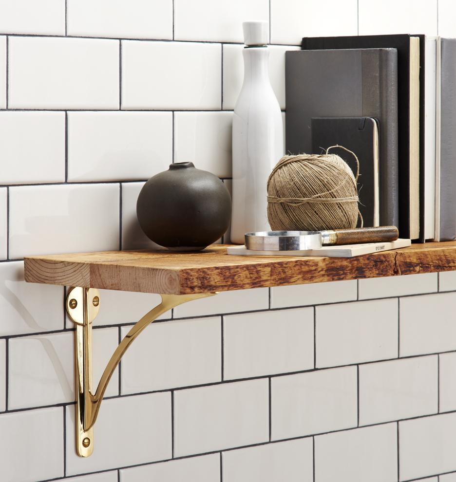 p in small w x mount shelf a door h wood storage cabinet organizer d rev
