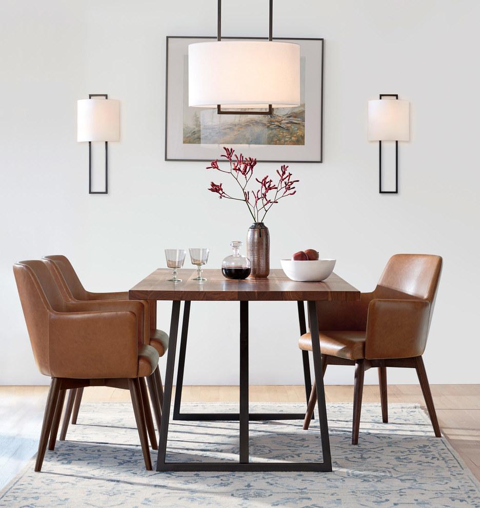 Dexter Arm Chair | Rejuvenation