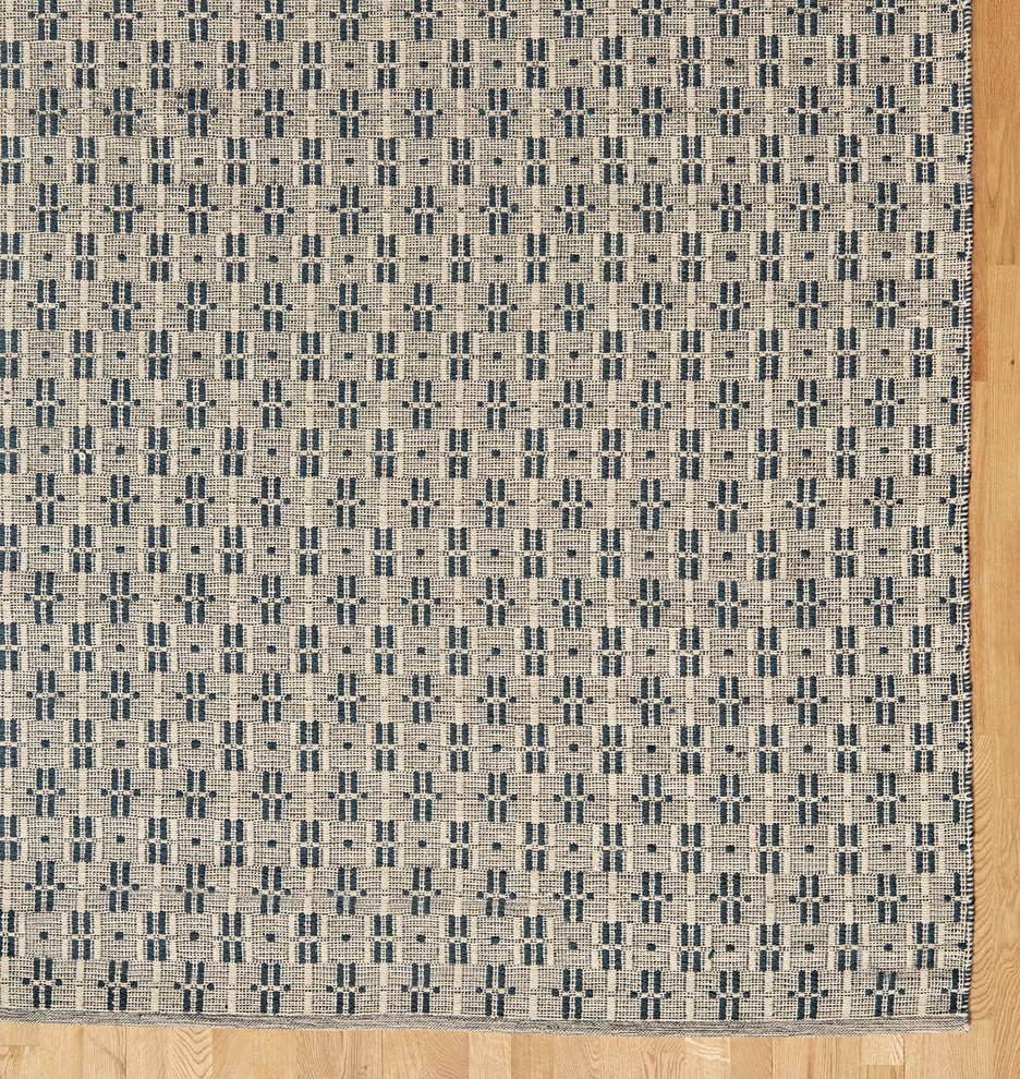 rejuvenation flatweave weave collections rugs sized rug catalog alvord flat