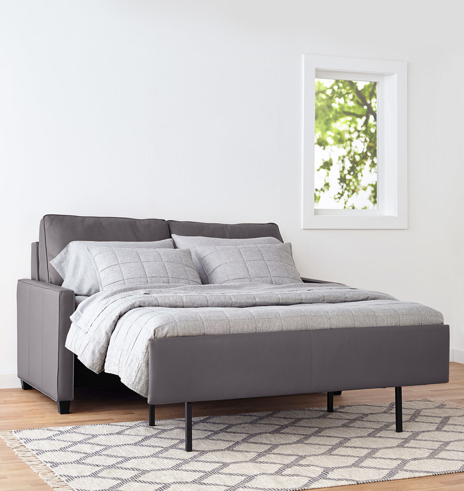 Charleston Sleeper Sofa Rejuvenation ~ Sleeper Sofa With Real Mattress
