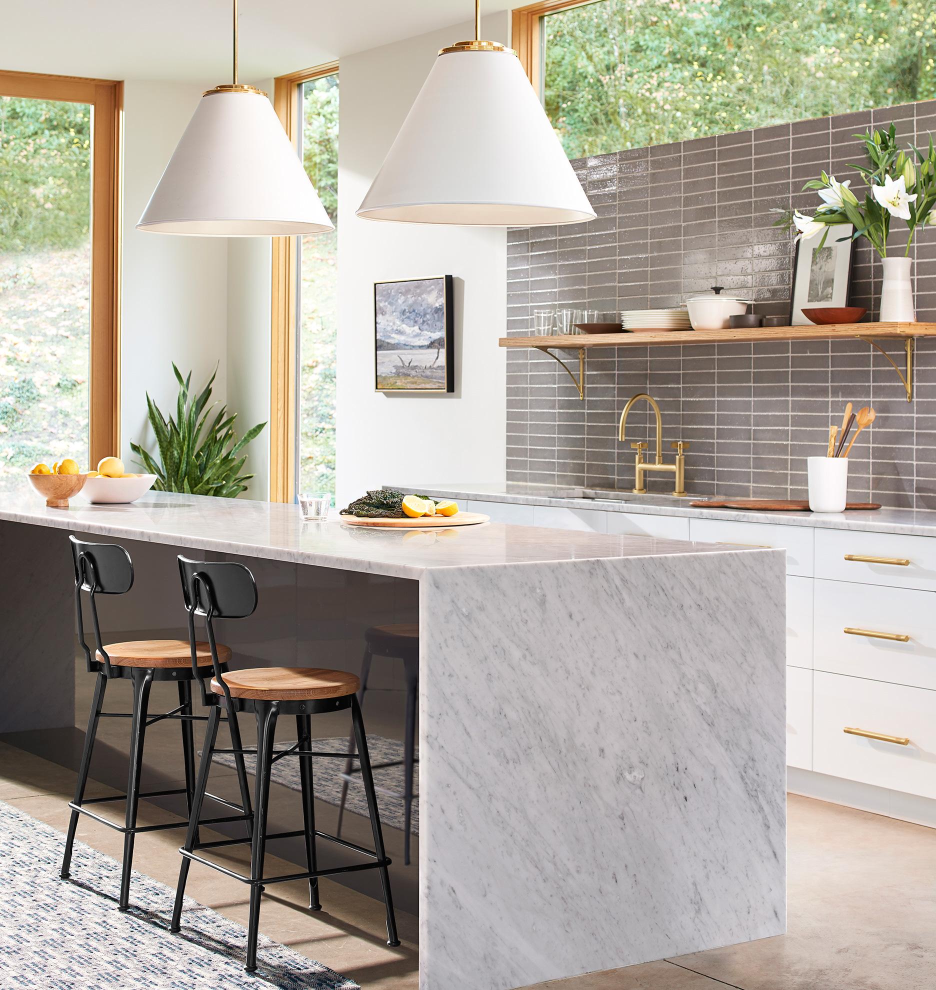Attractive Cobb Kitchen Adornment - Kitchen Cabinets | Ideas ...