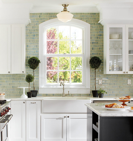 Jefferson kitchen m