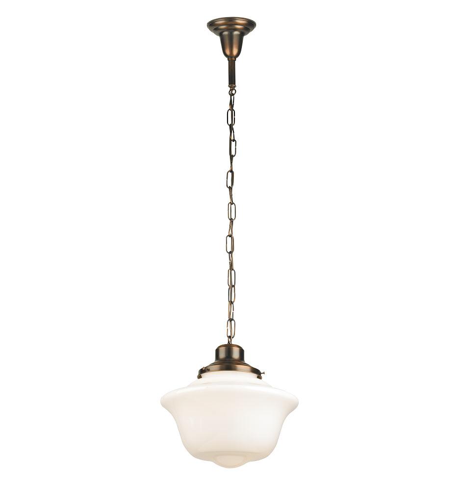 Lighting · Pendants; Baldwin LED Chain Pendant 6 . Z012649 a0017  sc 1 st  Rejuvenation & Baldwin LED Chain Pendant 6