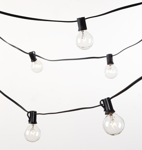 Lighting string lighting string h werilo lighting string lighting string h aloadofball