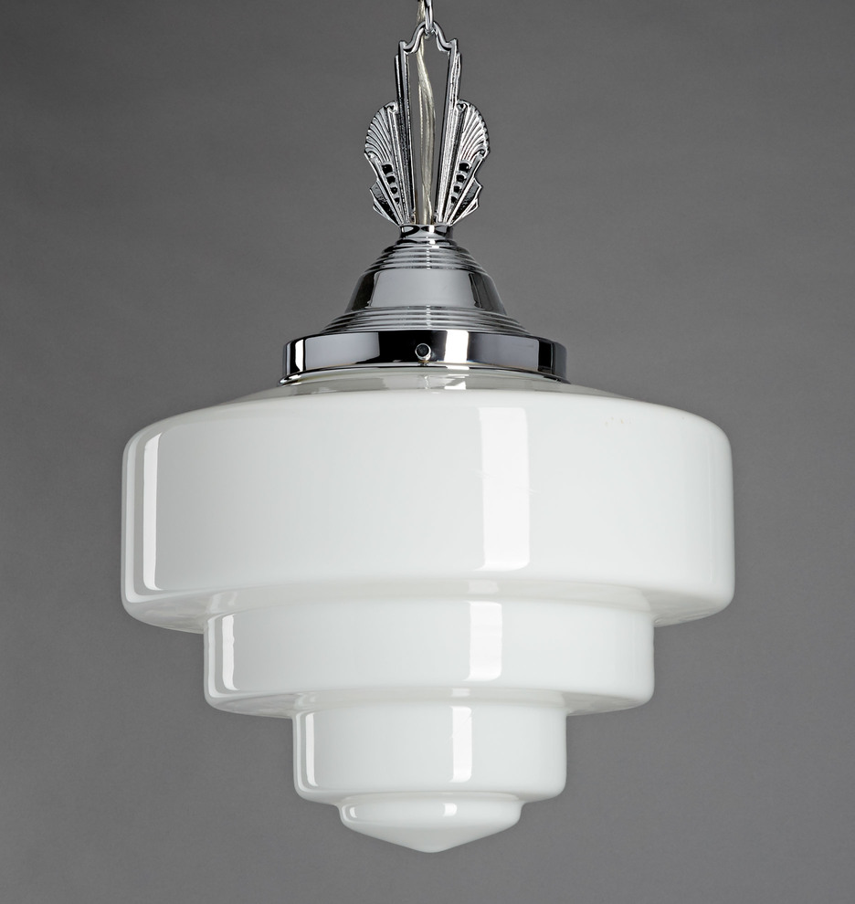 hollywood lighting fixtures. Hollywood Lighting Fixtures Y