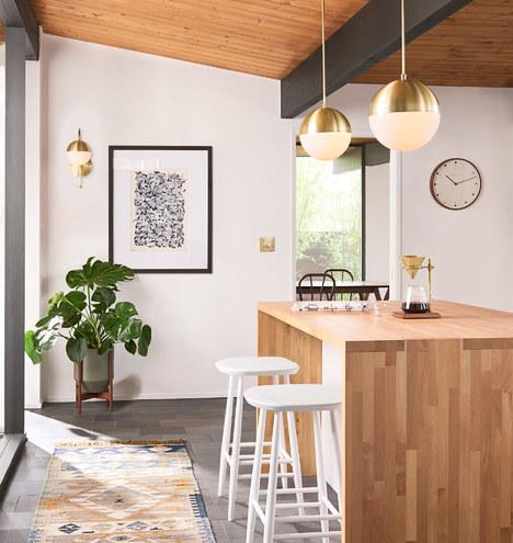 Y2018b2 cedar   moss kitchen v1 base 0510 1872x1980