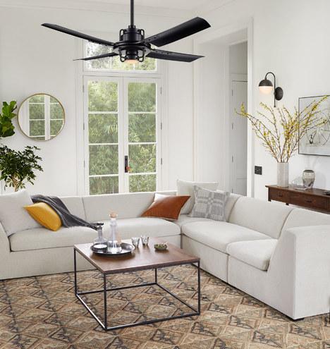 Y2018b3 flex living room f5 base 1271 b418 mini