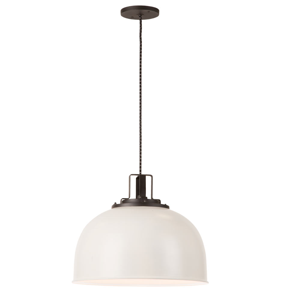 pendant ceiling light malabon dome large lighting cane pagazzi