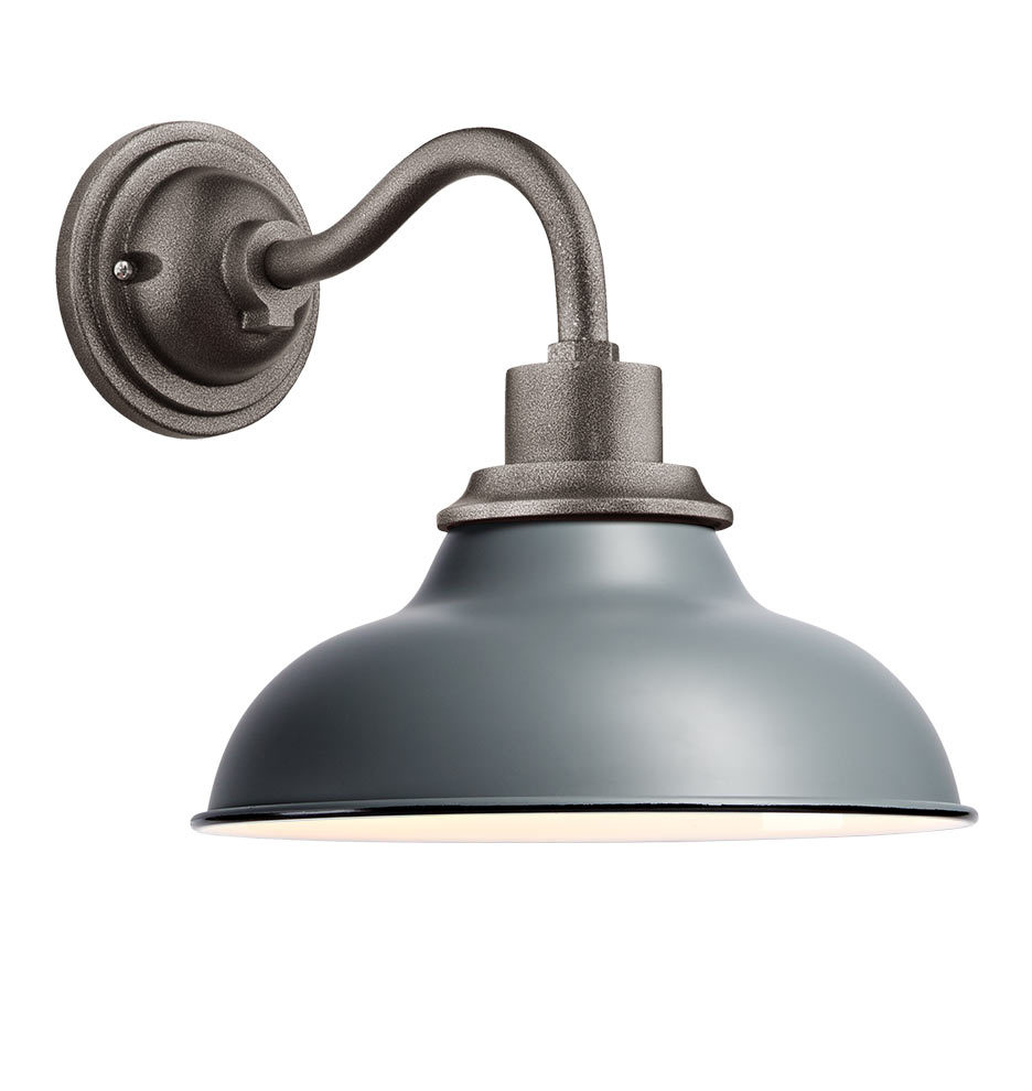 globe collection sconce wall outdoor p white lanterns bronze electric with glass frosted light liam sconces