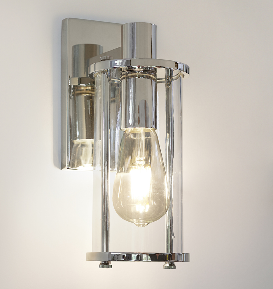 light sconces opal bay rubbed sconce lighting oil shade hampton frosted with bronze p glass