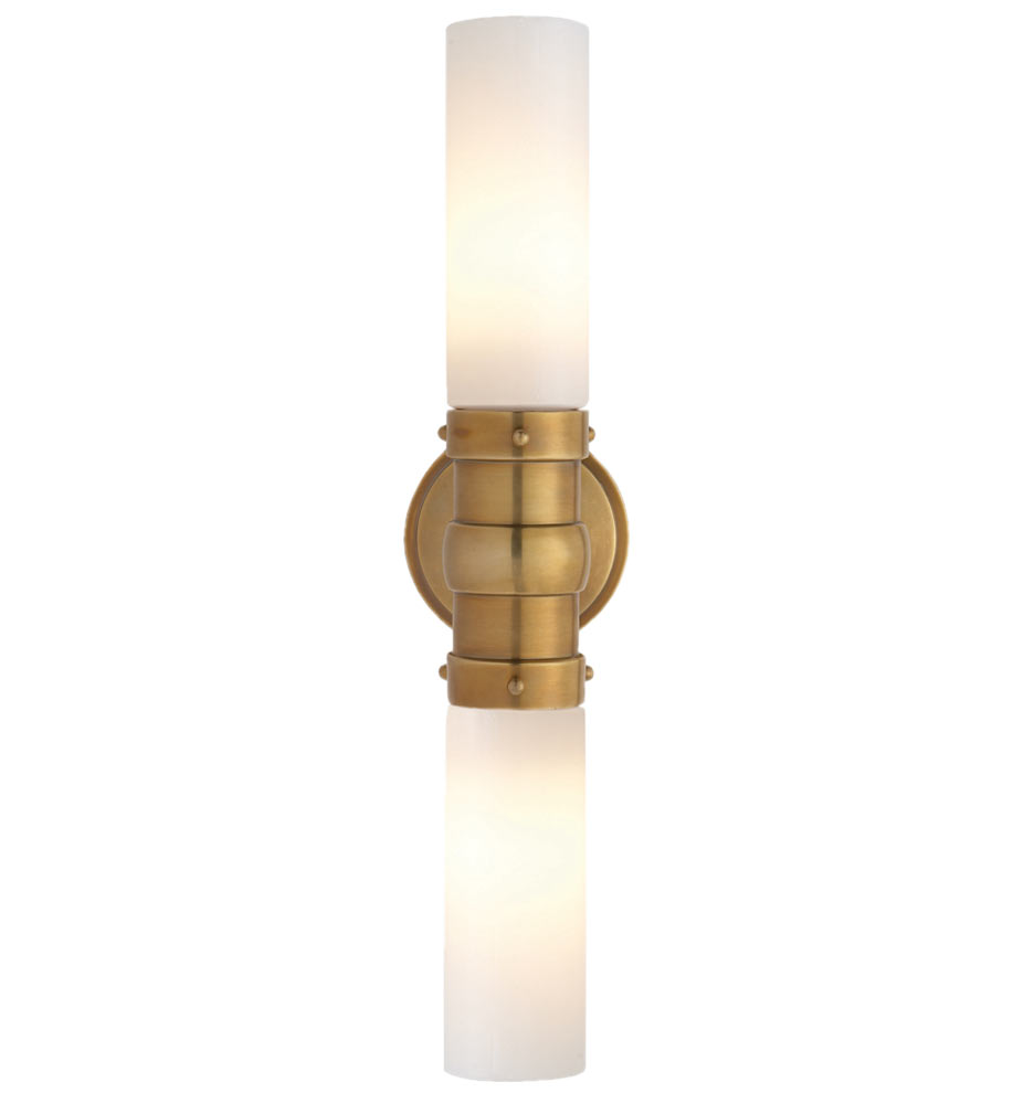 Oil Rubbed Bronze Wall Sconce Option Style Product Description