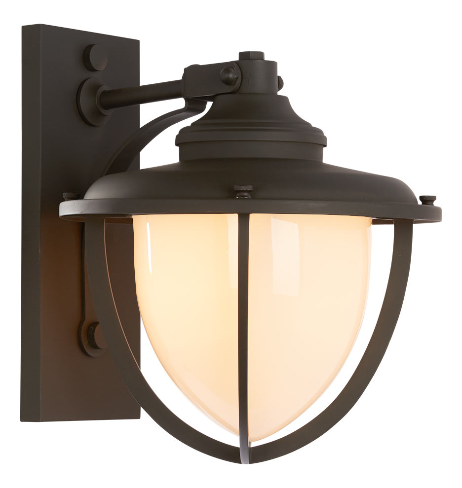 Pacifica Wall Sconce Rejuvenation