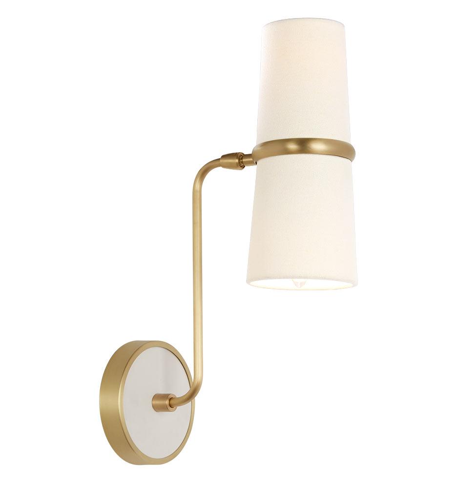 interior sconce lighting. A0369 Cp 081215 02 1v2 Interior Sconce Lighting